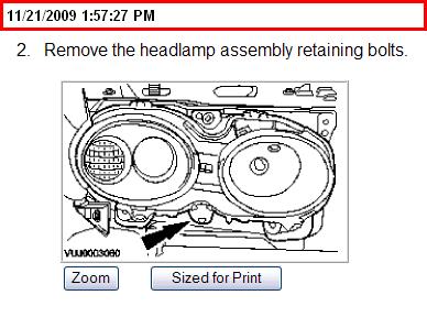 2009-11-21_221412_2009-11-21_135729 Jaguar Headlight Wiring Diagram on 1994 xj radio diagram, cherokee headlight switch diagram, auto lights switch diagram, f250 fog light diagram,