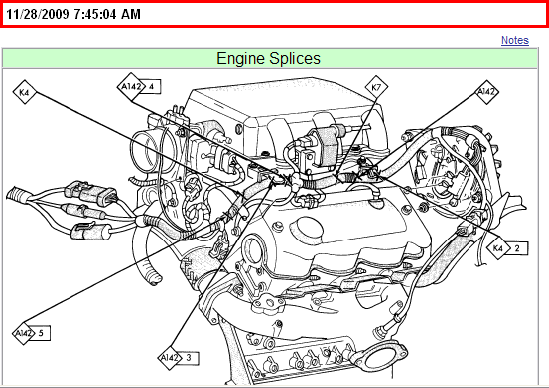2009 11 28_154733_2009 11 28_074508 1994 chrysler lebaron gtc 3 0 just shut down while driving down Chrysler Crossfire Engine Diagram at bakdesigns.co
