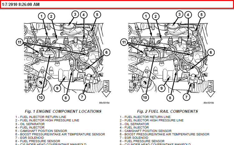 2010 01 07_163445_2010 01 07_082610 chrysler 2 5 engine diagram chrysler wiring diagram instructions chrysler voyager fuse box diagram manual at panicattacktreatment.co