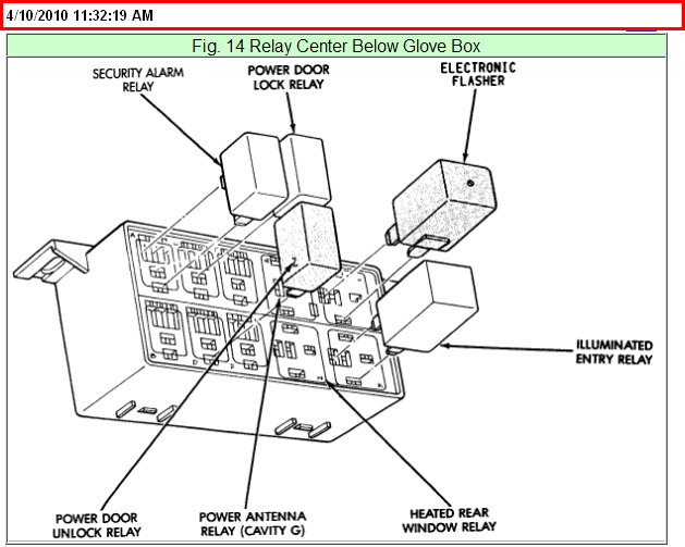 Horn moreover Trigger Relay Only From One Specific Grounding Path besides Train Horn Kit Installation Guide also Wiring Diagram For 98 Saturn Sl1 besides Discussion T29211 ds672907. on horn relay wiring