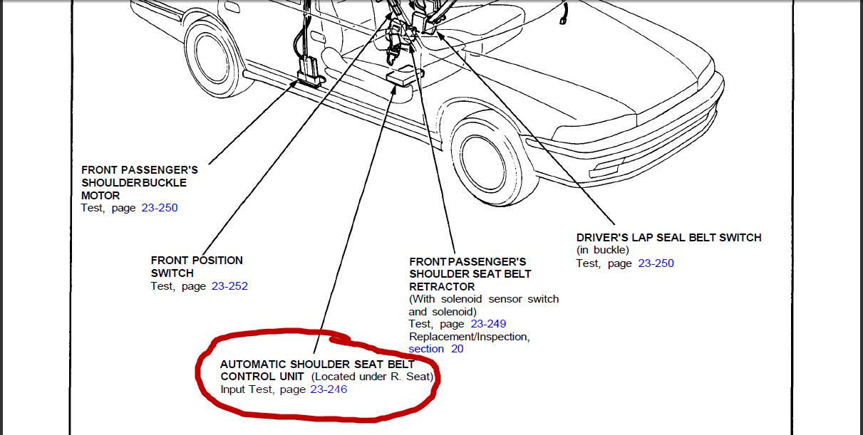 2009 11 25_162829_automatic_seatbelt_component i,m on the search of a copy, on wiring diagram for my honda accord 1990 honda accord window wiring diagram at crackthecode.co