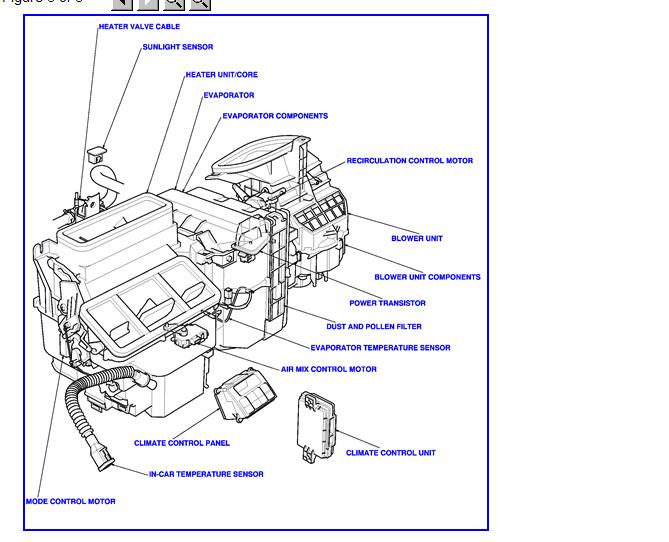 acura mdx hvac wiring diagram detailed schematic diagrams rh 4rmotorsports com 2003 acura rl engine diagram 2003 acura rsx engine diagram