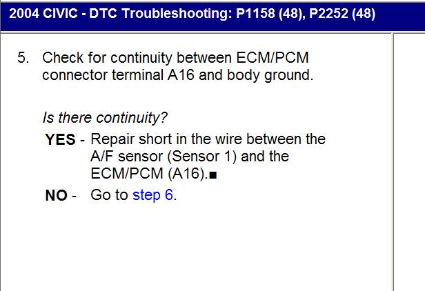 2010 06 07_192908_3 2004 honda civic lx i was told o2 sensor is splice denso 2004 honda civic o2 sensor wiring diagram at edmiracle.co