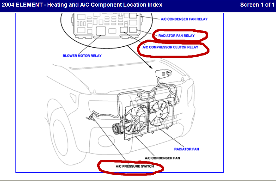 2010 06 18_140202_1 2004 honda element a c does not work when super hot outside or 2010 honda element fuse box diagram at mifinder.co