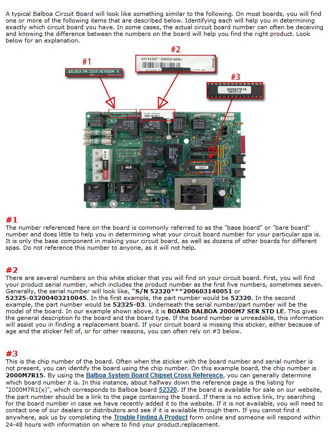 master spa wiring schematic my master spa lsx700 legend topside panel doen t seem to master spa wiring diagram #1