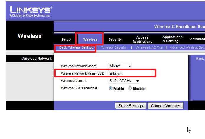 linksys wrt54g2 v1 router set up rh justanswer com Cisco WRT54G2 V1.5 Cisco WRT54G2 IP Address