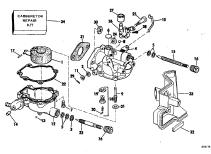 1967 evinrude sportfour service manual pdf