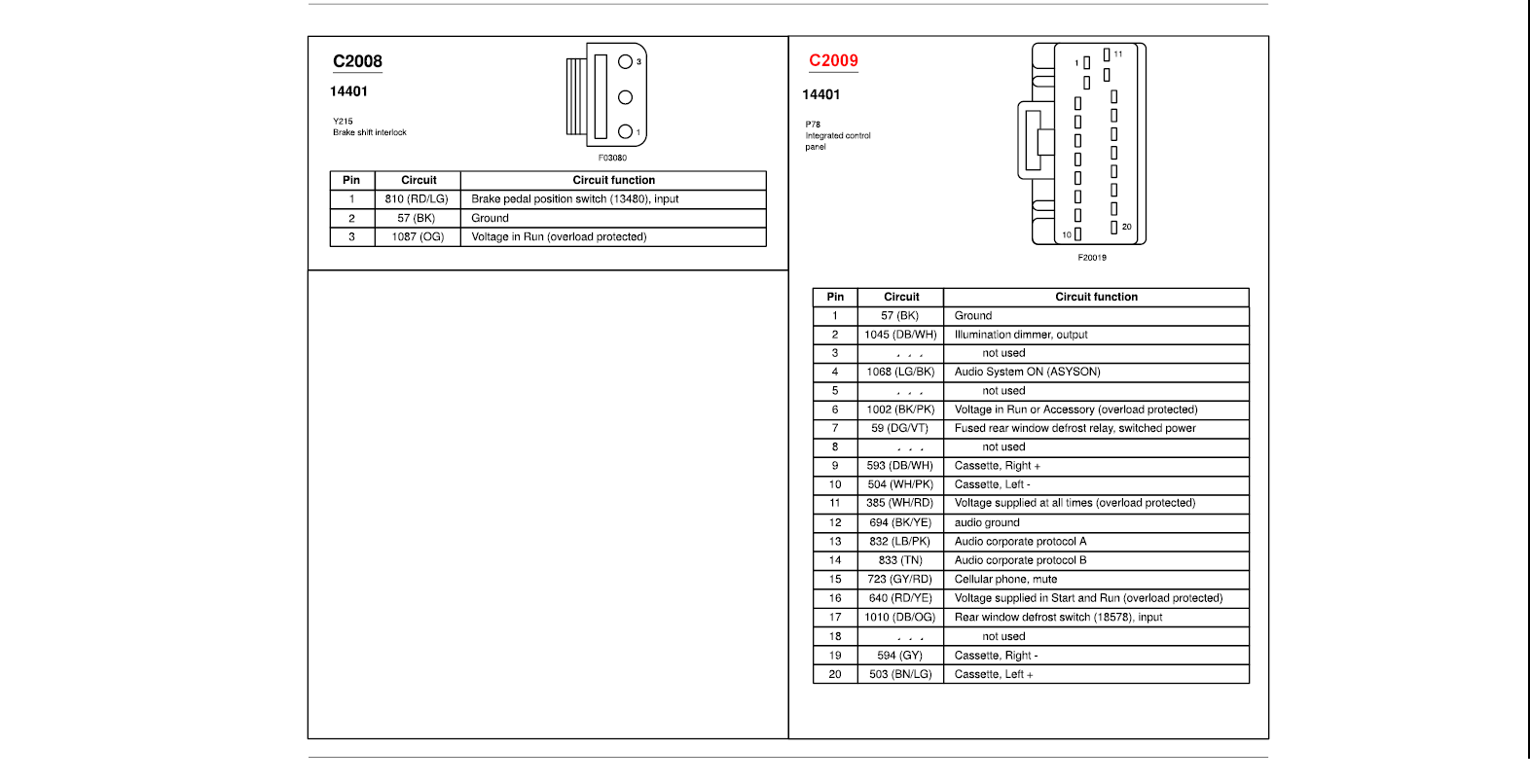 2010 12 20_023636_02_sable lincoln ls stereo wiring diagram ls engine relay box diagram 2005 Mercury Mountaineer Alternator Fuse at edmiracle.co